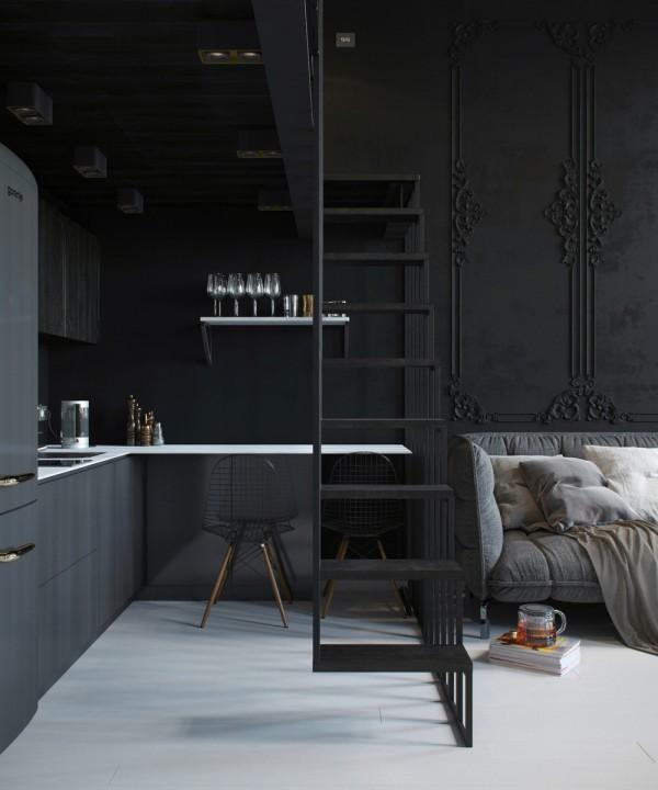 loft-negro-12