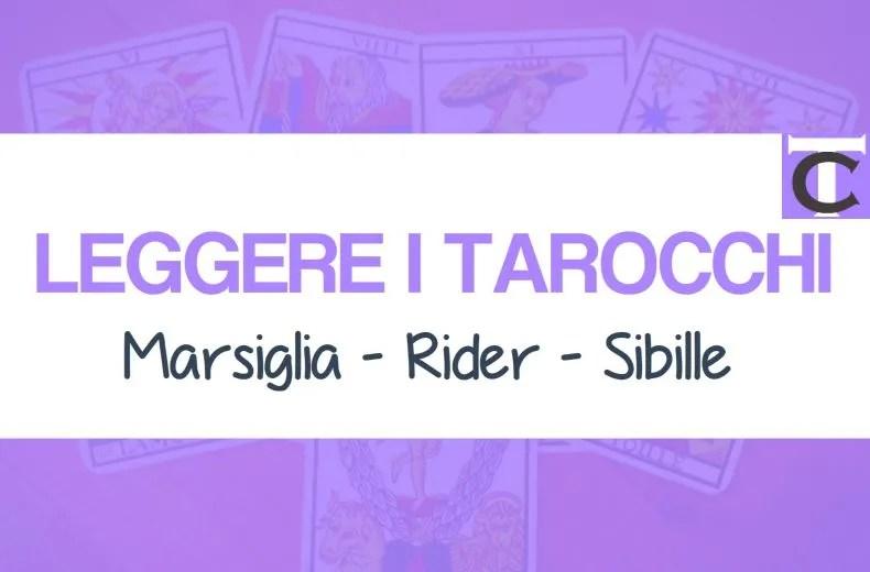 leggere-i-tarocchi-da-casa-marsiglia-rider-waite-sibille-04