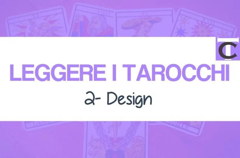 leggere-i-tarocchi-da-casa-cliente-ideale-design-12