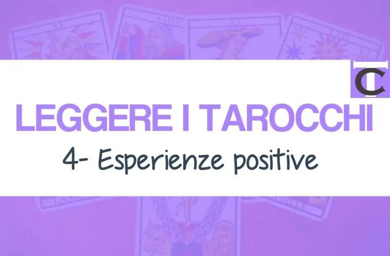 leggere-i-tarocchi-da-casa-cliente-ideale-esperienze-positive-14