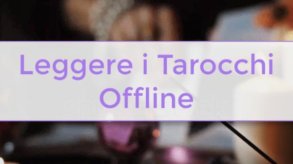 leggere-i-tarocchi-da-casa-offline-20