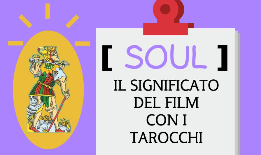 immagine-significato-film-soul-01