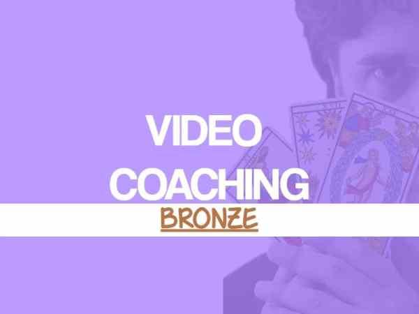 come-diventare-cartomante-coaching-livello-bronze
