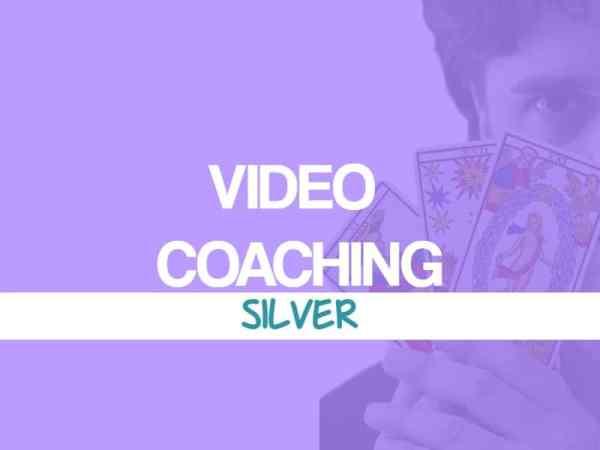 come-diventare-cartomante-coaching-livello-silver