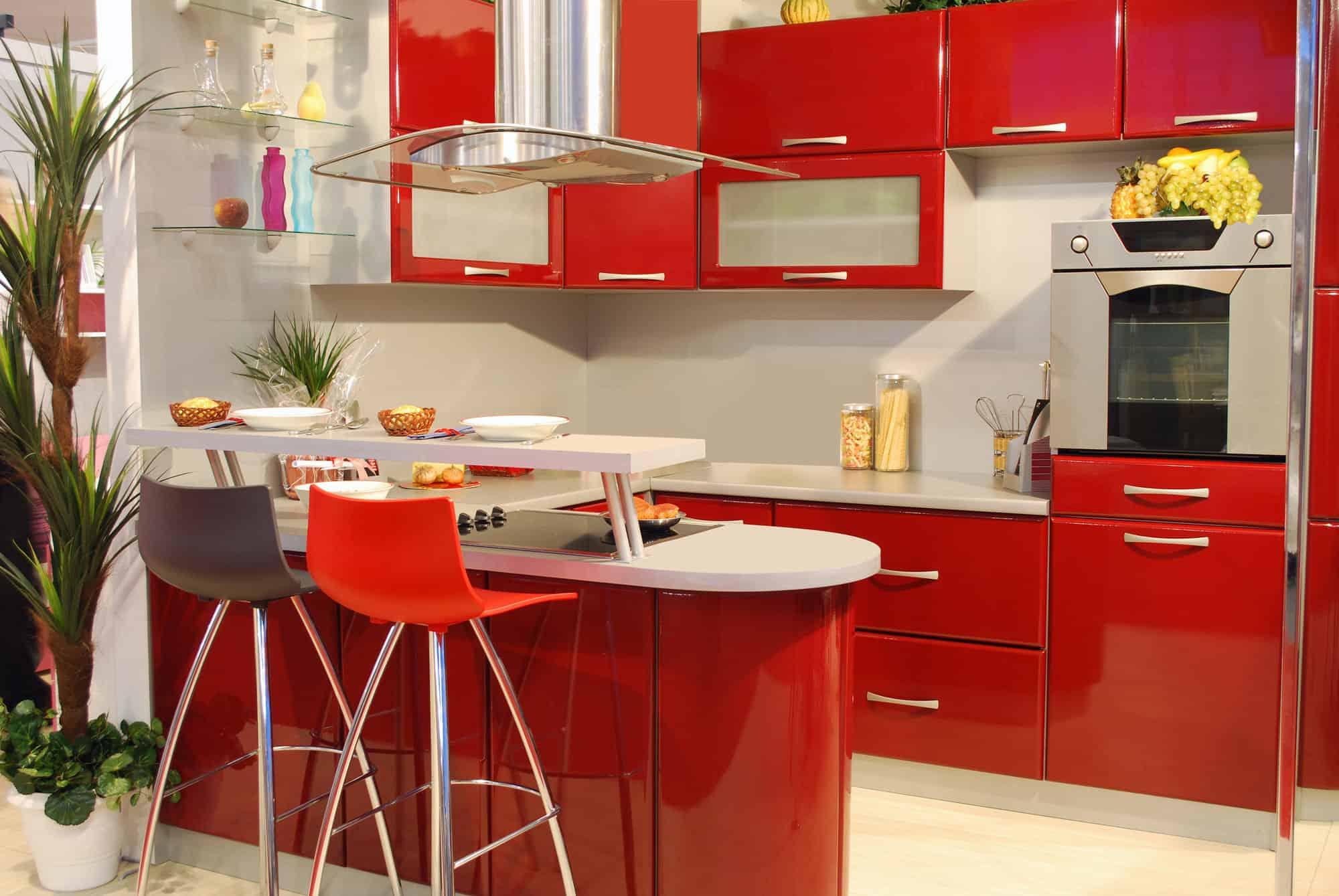 kitchen remodel contractors in palm desert | custom cabinets | design