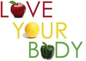 health,mastery,love your body