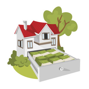 reverse,mortgage,strategies