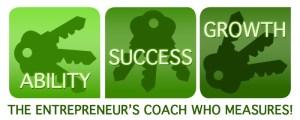 entrepreneurial,coaching, for,entrepreneurs
