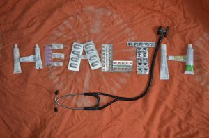 medicare,treatment
