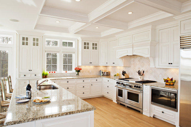 Sioux falls remodel contractor for Kitchen ideas 2017 pinterest