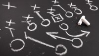 chalkboard-football-play