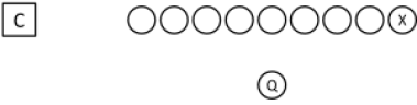 Football Formations - Mike Ranson's Monster Formation