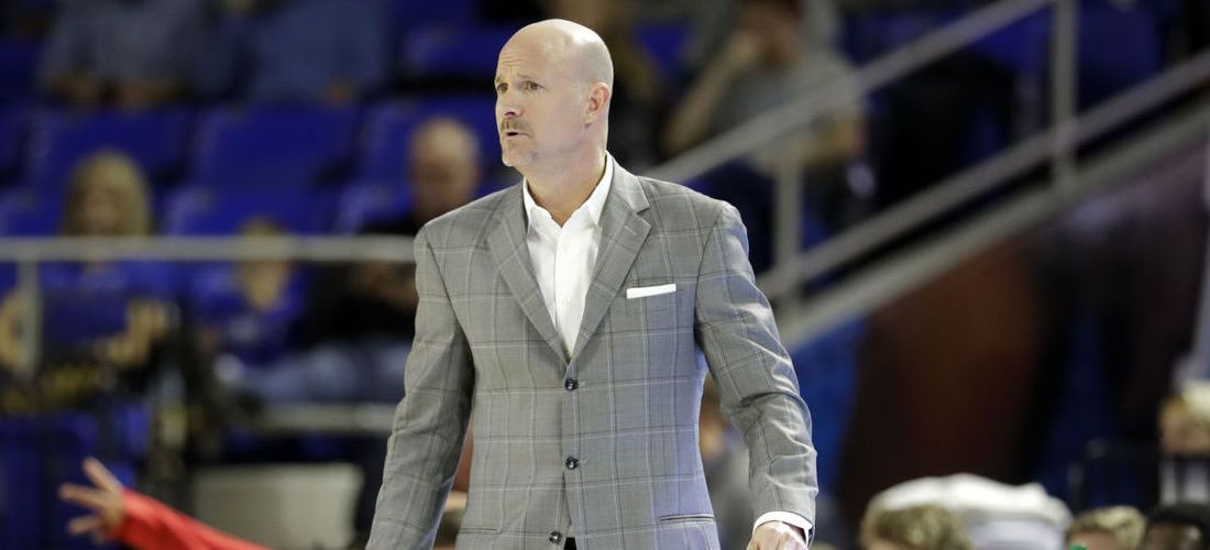 andy kennedy resigns ole miss