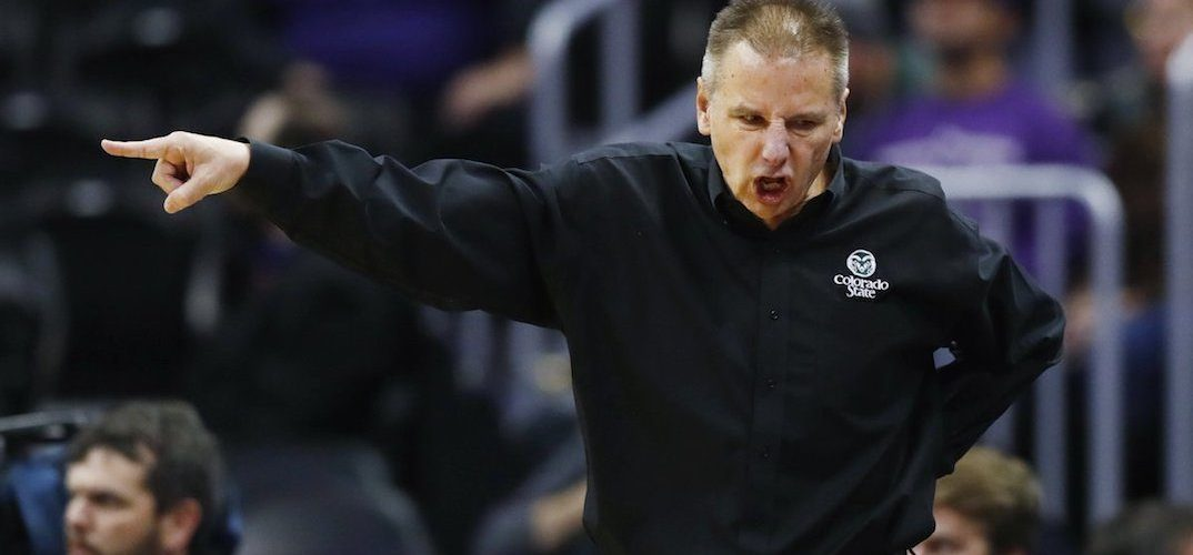 larry eustachy fired