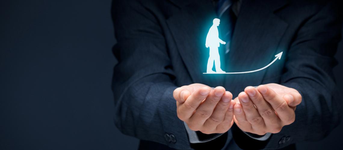 Coaching empresarial para el desarrollo