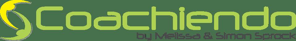 Coahciendo Logo