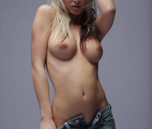 Bailey Cream Porn Videos