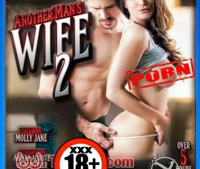 Download Full Movies Porn Adult Videos