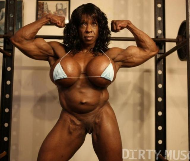 Automatic Add Photo Muscle Girl Pornstars