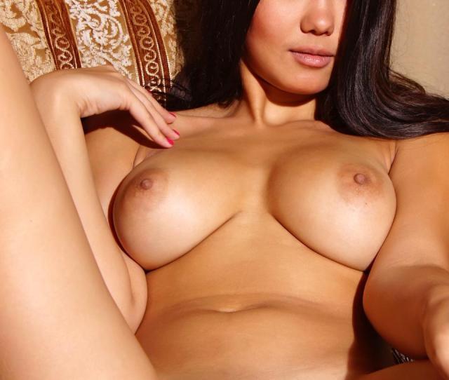 Hot Naked Tumblr Girls Sex  C2 B7 Hawaii Porn Blog