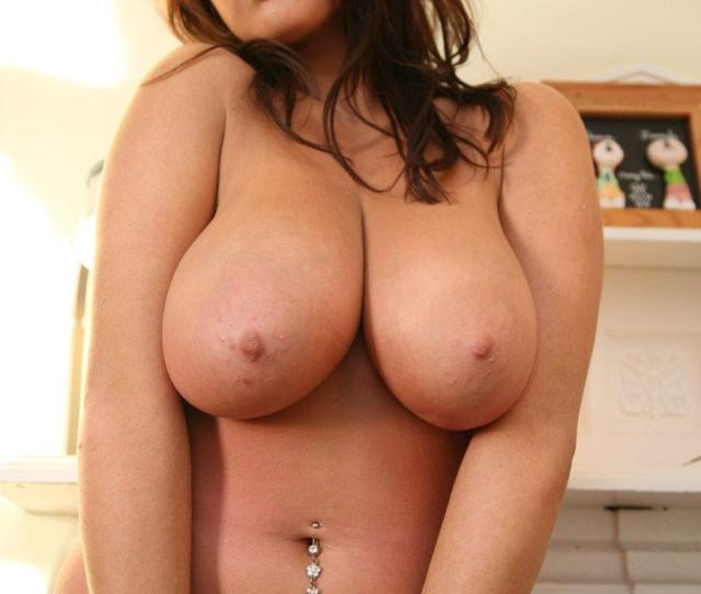 Naked Girls With Big Boobs Having Sec