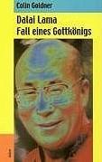 Buch Dalai Lama