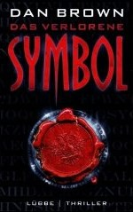 dan brown - symbol