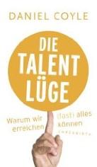 talent-lüge coyle