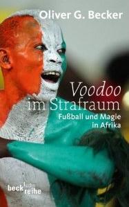 voodoo im fussball