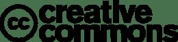cc-logo