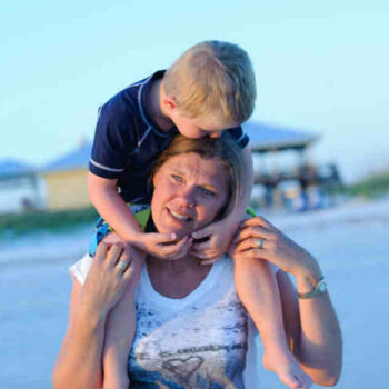 love-family-values-