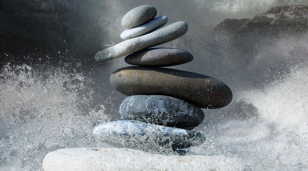 Inner Leadership for Turbulent Times – Start with Heart