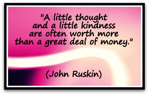 John Money Quotes Quotesgram: Coaching Quote Of The Day 18th January 2014