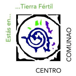 Centro Comunao