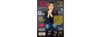 Magazine-Interview_Annie-Boate-Education-Transformational-coaching