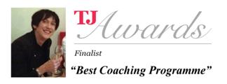 best coaching programme coachinginschools