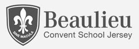 beaulieu convent school