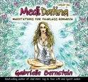 Voorbereiden op liefde met deze medidating cd van Gabrielle Bernstein