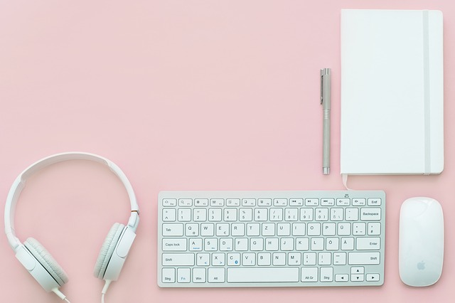 Blogs van Coaching met Sanne voor externe platforms, o.a. platform Nieuwetijdskindmagazine