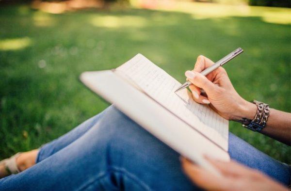 Coachtraject schrijven en huiswerk, tips om er een succes van te maken