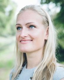 Coaching Den Haag Sanne Wurzer
