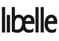 Interview over stilte met sanne wurzer en lisette thooft in Libelle magazine