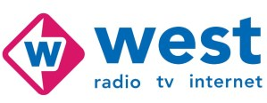 Interview Sanne Wurzer RTV West over goede voornemens