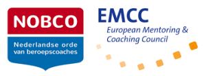 logo-Nobco