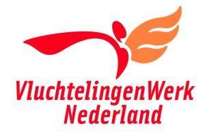 Coaching en intervisie bij Vluchtelingenwerk Nederland