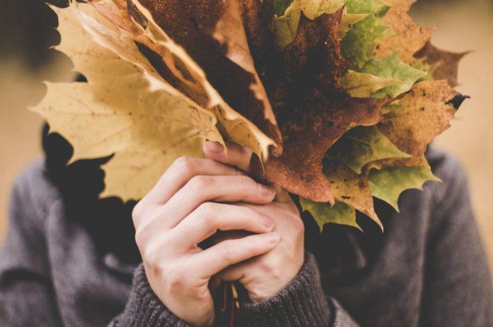 Het milieu: blog over milieubewuster leven