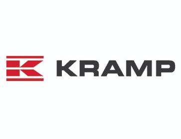 Bedrijfslogo Kramp