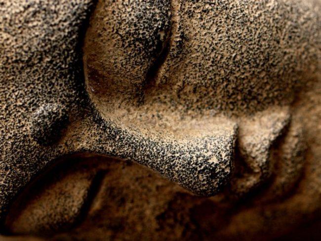 nieuw perspectief op Boeddha's 'Middenweg'