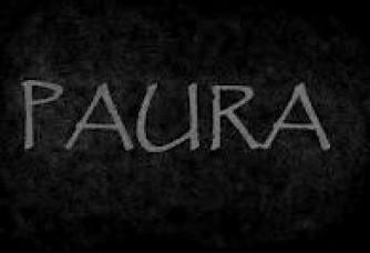 PAURA