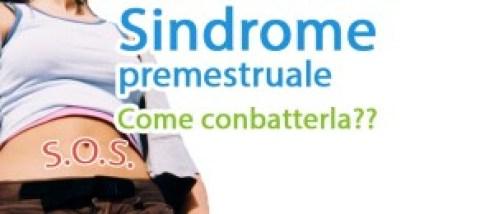 sindrome-premestruale-come-combatterla